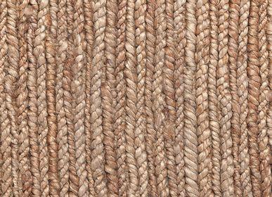 Contemporary - Rug ASPRE VNC 250 - DAREELS