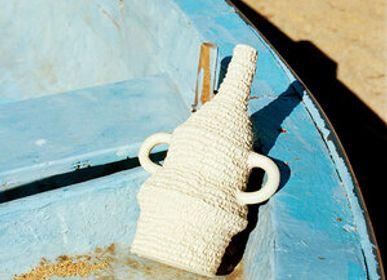 Ceramic - Agaricia Amphora - LA ALFARERA