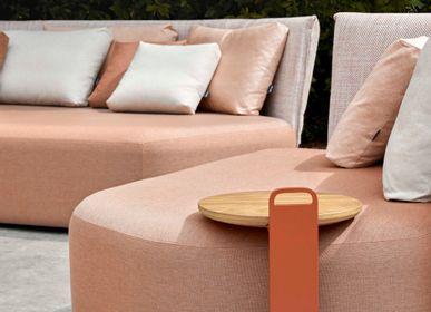 Design carpets - ISLA - GAN