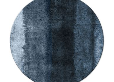 Design - TAPIS BALTIC II - RUG'SOCIETY