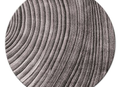 Design - GREY KARA 2 RUG - RUG'SOCIETY