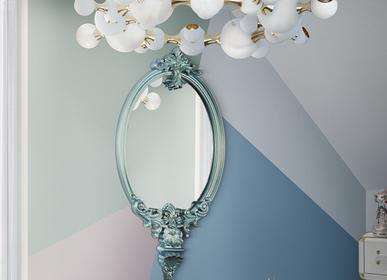 Miroirs - CHAMELEON MIRROR - CIRCU