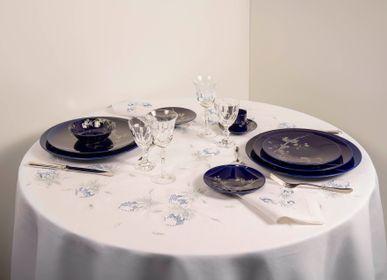 Linge de table textile - NAPPE ARCADIE - RENAISSANCE