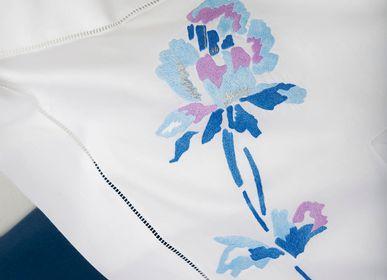 Bed linens - FLORENCE BEDLINEN - RENAISSANCE