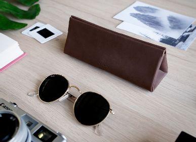 Spa and wellness - SNAP eyeglasses cases - LABRADOR