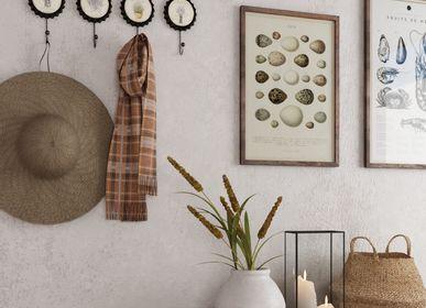 Wall decoration - Wall Hooks - NESU
