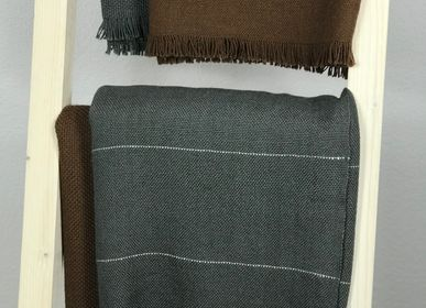 Homewear - WARA Blanket - T'RU SUSTAINABLE HANDMADE