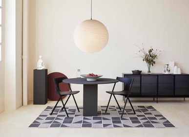 Design carpets - THAY & MODICA - GAN