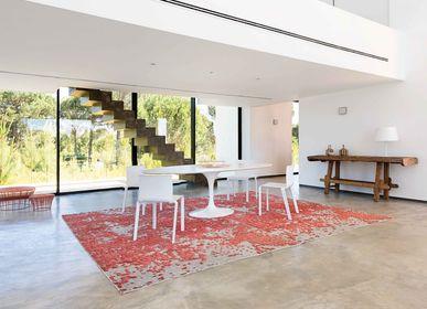 Design carpets - JAPAN - GAN