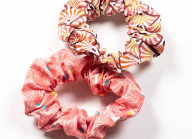 Hair accessories - Scrunchie - EVERMINE