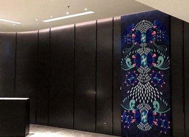 Chambres d'hotels - BANGKOK MARRIOTT MARQUIS QUEEN'S PARK - SRINLIM