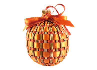 Gifts - Lavender ball - TRADITION Collection - FRANC 1884