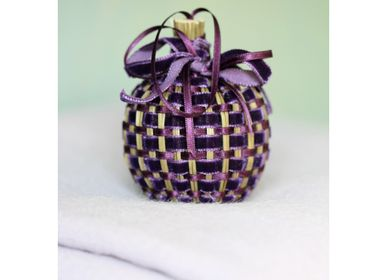 Fragrance for women & men - Lavender Ball - CHARME Collection - FRANC 1884