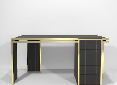Desks - JAMES DESK - DUISTT