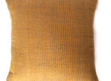 Cushions - CC 811 SILK LUXOR - ECOTASAR