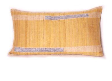 Cushions - CC 605 STYLE APART  - ECOTASAR