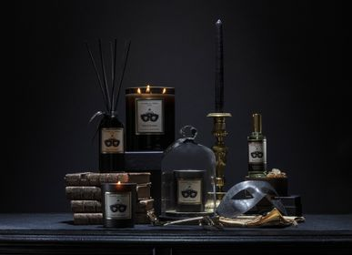 Decorative objects - Home fragrance diffuser - DON GIOVANNI - UN SOIR A L'OPERA
