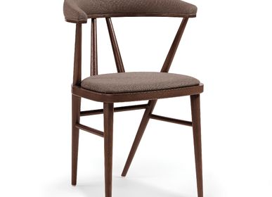 Hotel bedrooms - BETTE CHAIR - FENABEL, S.A.