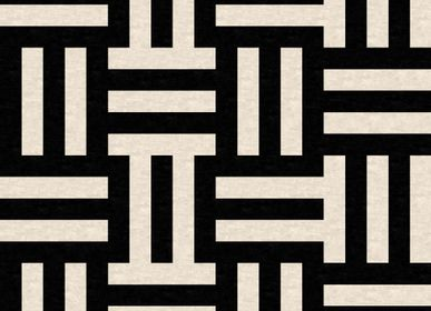 Rugs - Crosswalk Rug - DESISTART GROUP