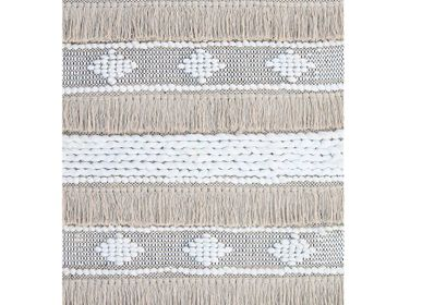 Rugs - MOROCCAN COTTON RUG - MEEM RUGS