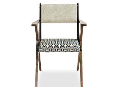 Assises - Federico Chair  - COVET HOUSE