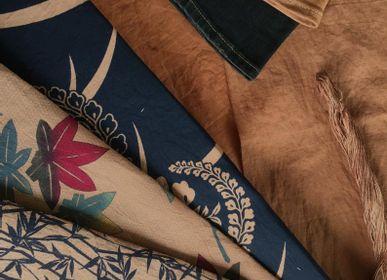 Paints and varnishes - KAKISHIBU - WOOD DYE - TURNER COLOUR WORKS LTD