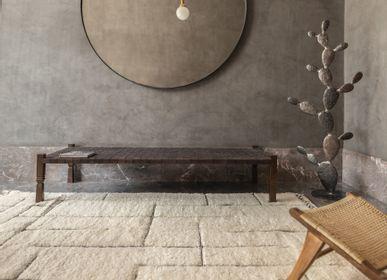 Autres tapis - Tapis Berbère fait main - AFKLIVING DESIGNER RUGS