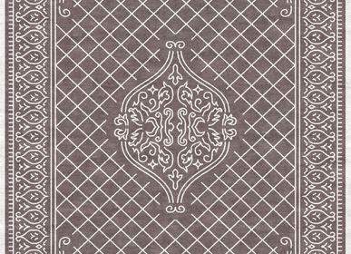 Rugs - Classic Nouveau Rug - DESISTART GROUP