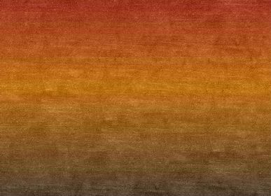 Rugs - Sunrise Gradient Rug - DESISTART GROUP