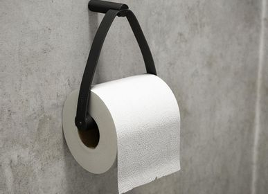 Wc - Toilet Paper Holder - BY WIRTH