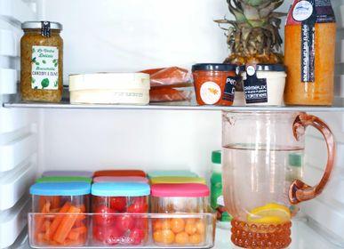 Small household appliances - Yumbox Chop Chop - YUMBOX