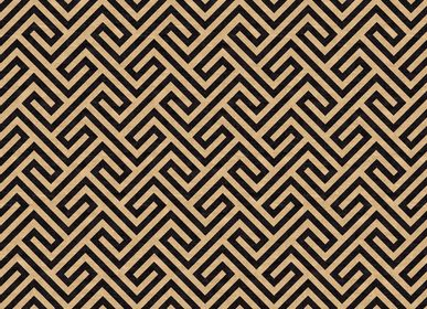 Design - Maze Rug - DESISTART GROUP
