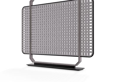 Decorative accessories - HAMPTON  SCREEN - LUXXU
