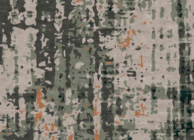 Design - Mineral Rug - DESISTART GROUP
