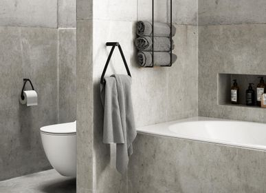 Porte serviettes - Towel Hanger - BY WIRTH