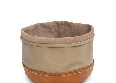 Bowls - Contrast multifunctional design piece - UNIQKA