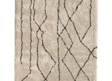 Classic - Chiyo Rug - LIFESTYLE 94 HOME COLLECTION