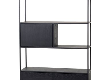 Shelves - Fraser Shelf - LIFESTYLE 94 HOME COLLECTION