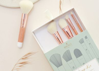 Beauty products - Makeup brush set - BACHCA