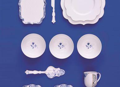 Accessoires thé / café - Royal Collection - PIP STUDIO