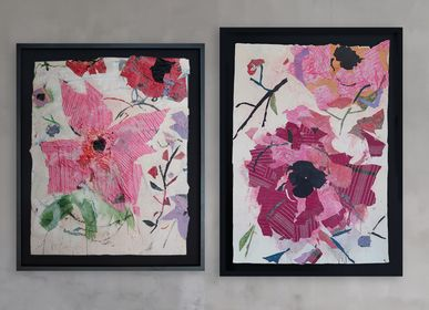 Paintings - Original Artwork from Nyaman Gallery Artist - NYAMAN GALLERY BALI