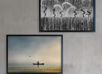 Photos d'art - Œuvre originale par Nyaman Gallery Artiste - NYAMAN GALLERY BALI