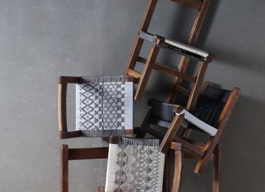 Chairs -  Cherish memories - NEO-TAIWANESE CRAFTSMANSHIP