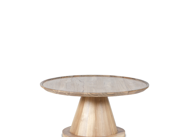 Coffee tables - Coffee table CONI - DAREELS
