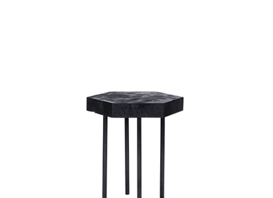 Coffee tables - Side table TOOR HEXA - DAREELS