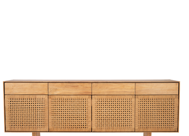 Sideboards - Sideboards CORA WW 220 - DAREELS