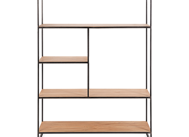 Shelves - Shelf ONETWO 110 - DAREELS