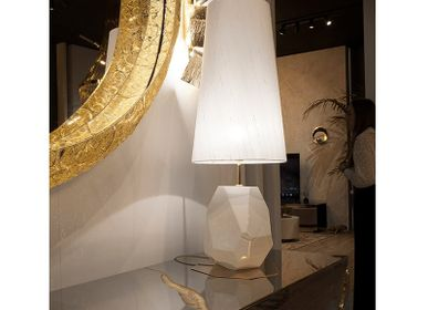 Table lamps - FEEL SMALL Lamp  - BOCA DO LOBO
