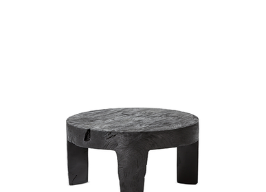 Coffee tables - Side table RIVIA - DAREELS
