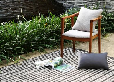 Bespoke - Premium Bespoke Outdoor Carpets - THE CARPET MAKER
